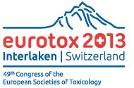 eurotox13