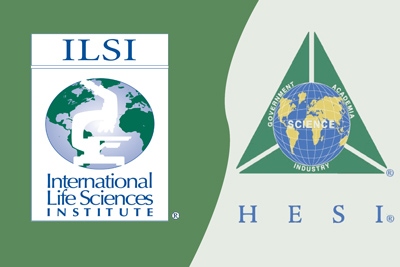 2010 HESI IFBIC banner