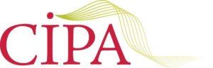 CIPA Logo Jpg