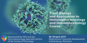 t-cell-course-web-banner-small