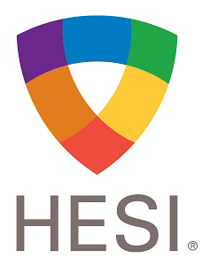 HESI-Logo_text_regA_Cropped